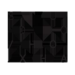Studio HOXHA